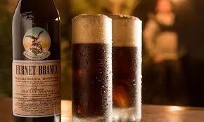 Bebidas argentinas